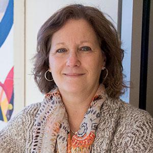 Barbara Reyna, PhD, RN, NNP-BC