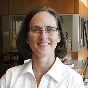 Bethany Coyne, PhD, CPNP-PC, RN