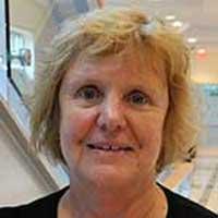 Cynthia Southard, DNP, MSN, RN