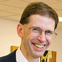 David Strider, DNP, MSB, APRN, CCRN, ACNP-BC