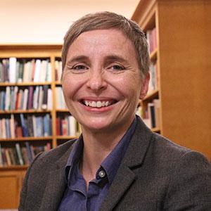 Dominique  Tobbell, PhD