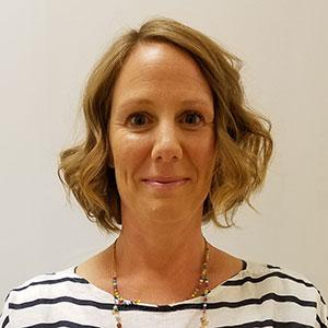 Emily  Evans, PhD, RN, WHNP-BC