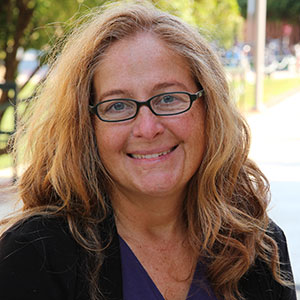 Jennifer Kastello, PhD, RN