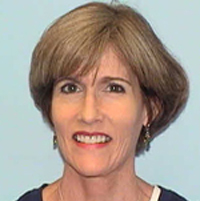 Leslie Bergin, MSN, RN