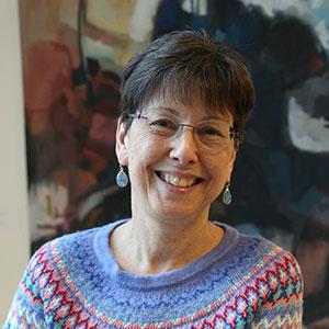 Linda Eastham, PhD, APRN, FNP-BC
