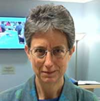 Linda Hanson