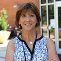 Maureen Metzger, PhD, RN
