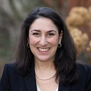 Pamela B. DeGuzman, PhD, MBA, RN, CNL