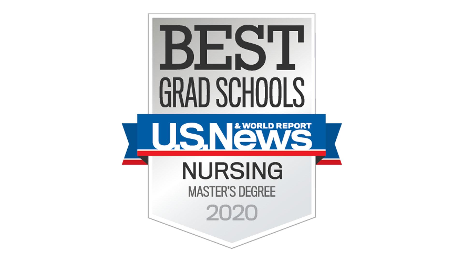 University of Virginia School of Nursing