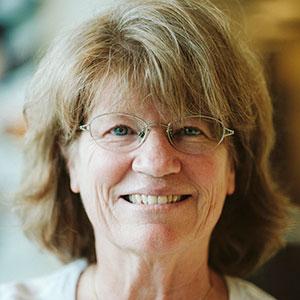 Kathryn Reid, PhD, RN, FNP-C, CNL