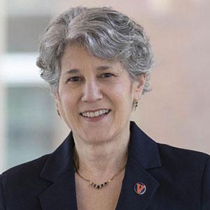 Pam Cipriano, PhD, RN, FAAN