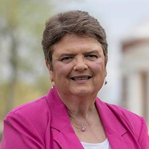 Vickie Southall, MSN, RN